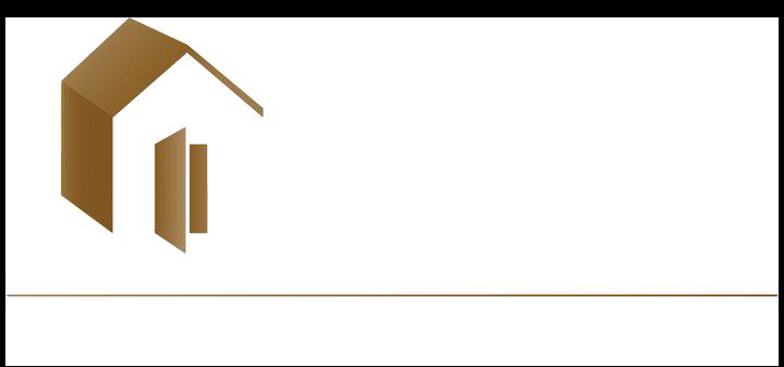 HC Fuller House